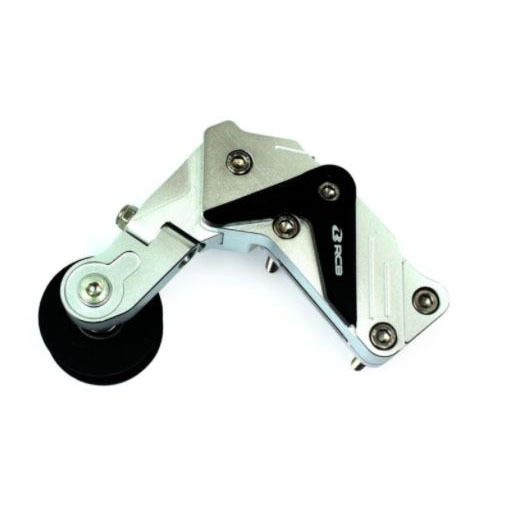 AUTO CHAIN TENSIONER V3 50MM SILVER.JPG