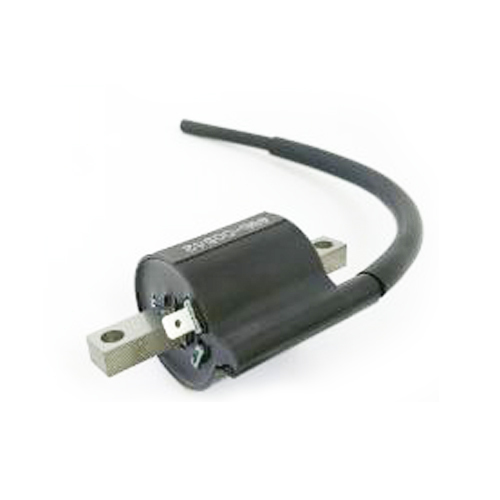 YZ IGNITION COIL.jpg
