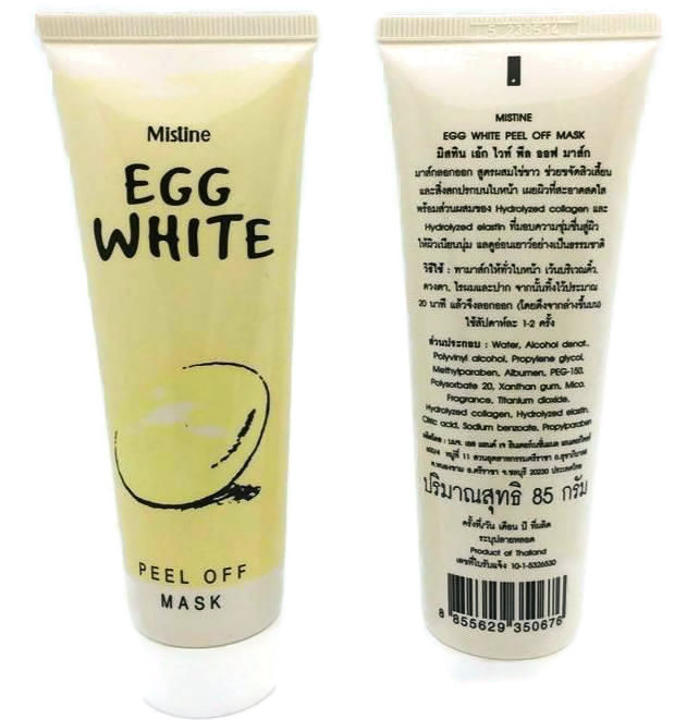 mistine-egg-white-peel-face-mask-85g.jpg2.jpg