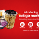 Eatigo Market Flash Promo : Get 100THB Eatigo Cash Voucher After You've Purchased a Deal 1