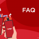 FAQ on Eatigo Referral Points and Rewards 20