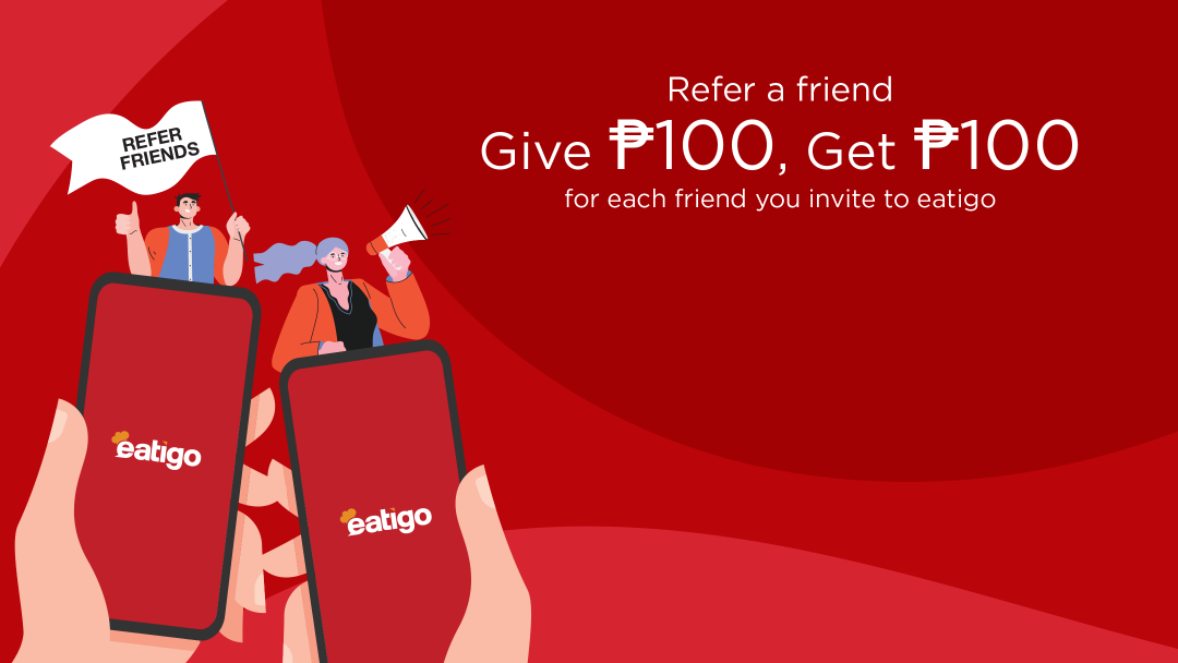 Eatigo Referral Program 29