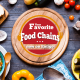 Your favorite Food Chains now on Eatigo 14
