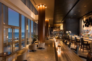Restaurants with a View 7