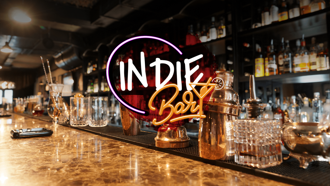 Exploring Best of Indie Bars for your next Chill-out 17
