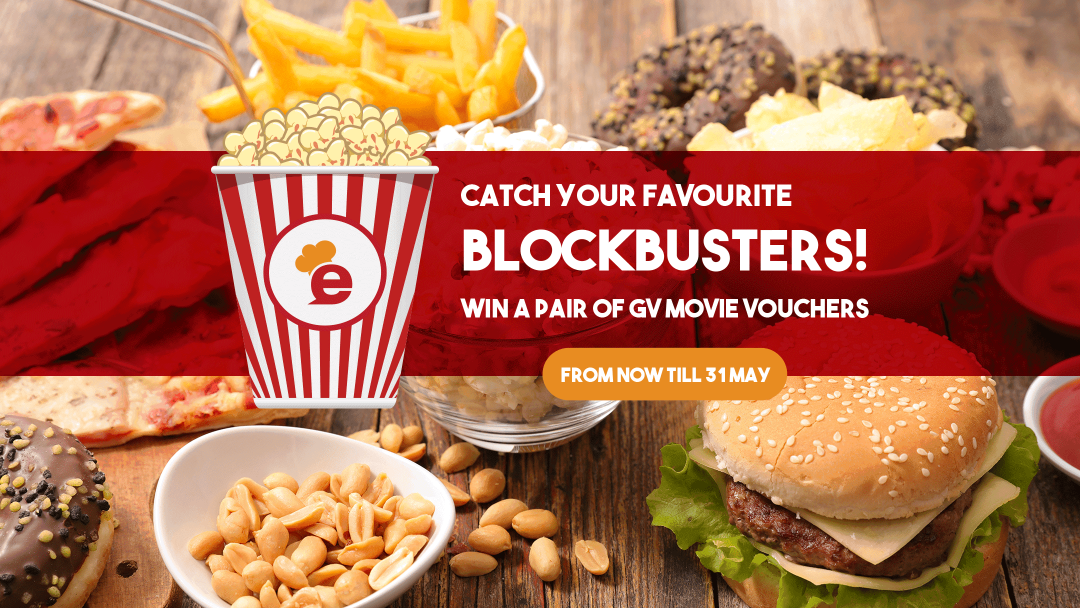 GV Movie Vouchers Giveaway! 11