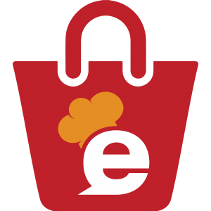 Introducing eatigo market - Save big on small bites! 4