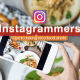5 Ways to Take Better Food Shots for Instagram 12