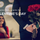 iFLY Valentine's Day Lucky Draw 3