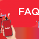 FAQ on eatigo Referral Points and Rewards 18