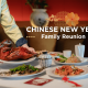 5 Restaurants For CNY Reunion Dinners 18
