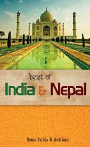 Best of India & Nepal