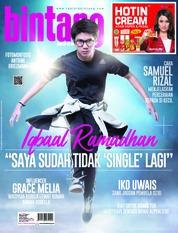 bintang Indonesia / ED 1409 JUL 2018