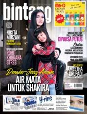 bintang Indonesia / ED 1410 JUL 2018