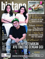 bintang Indonesia / ED 1420 OCT 2018