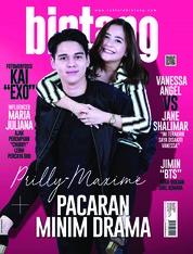 bintang Indonesia / ED 1435 JAN 2019