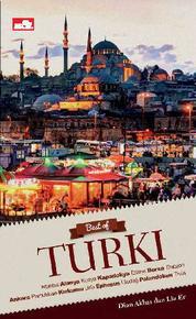 Best of Turki