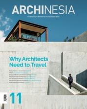ARCHINESIA / ED 11 JAN 2020