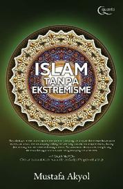 Cover Islam Tanpa Ekstremisme oleh