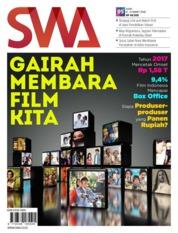 SWA / ED 05 MAR 2018