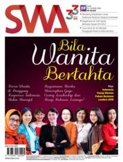 SWA / ED 08 APR 2018