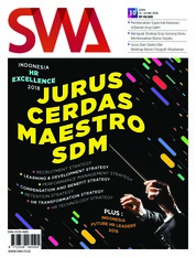 SWA / ED 10 MAY 2018