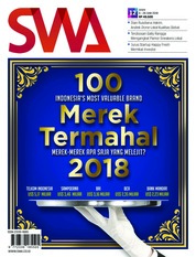 SWA / ED 12 JUN 2018