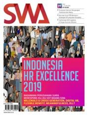 SWA / ED 09 MAY 2019