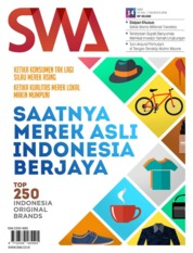 SWA Magazine Cover ED 14 July 2019