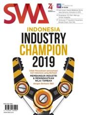 SWA / ED 15 AUG 2019