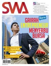 SWA / ED 04 FEB 2020