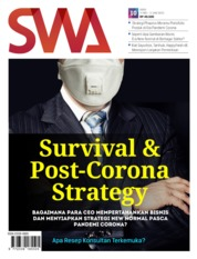 SWA / ED 10 MAY 2020