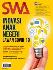SWA / ED 13 JUL 2020