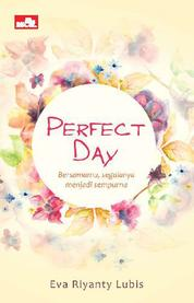 Perfect Day by Cover