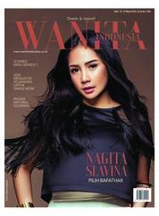 Wanita Indonesia / ED 1465 MAR 2018
