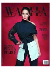 Wanita Indonesia / ED 1466 MAR 2018