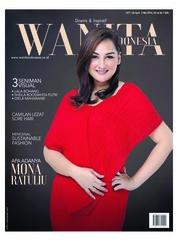 Wanita Indonesia / ED 1471 APR 2018