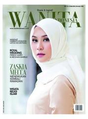 Wanita Indonesia / ED 1475 MAY 2018