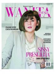 Wanita Indonesia / ED 1493 JAN 2019