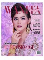 Wanita Indonesia / ED 1498 MAR 2019
