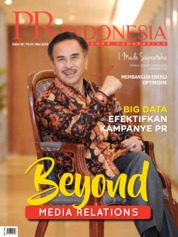 PR Indonesia / ED 38 MAY 2018