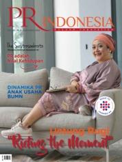 PR Indonesia / ED 42 SEP 2018
