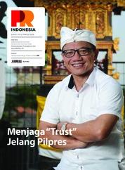 PR Indonesia / ED 47 FEB 2019