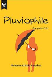 Cover Pluviophile oleh