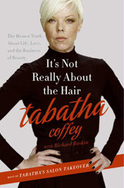 Cover It's Not Really About the Hair oleh