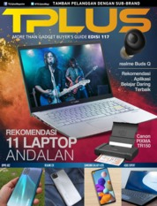 TPLUS / ED 117 JUL 2020