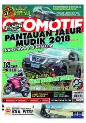 OTOMOTIF / ED 05 JUN 2018