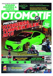 OTOMOTIF / ED 10 JUL 2018