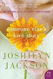 Cover Someone Else's Love Story oleh