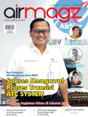 AIRMAGZ / ED 52 JUN 2019